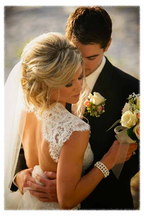 Wedding Videography Schaumburg, Chicago, Arlington Heights, Roselle, Elgin