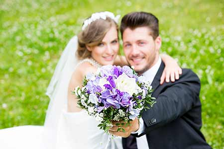 1st Wedding Video affordable wedding video $896.